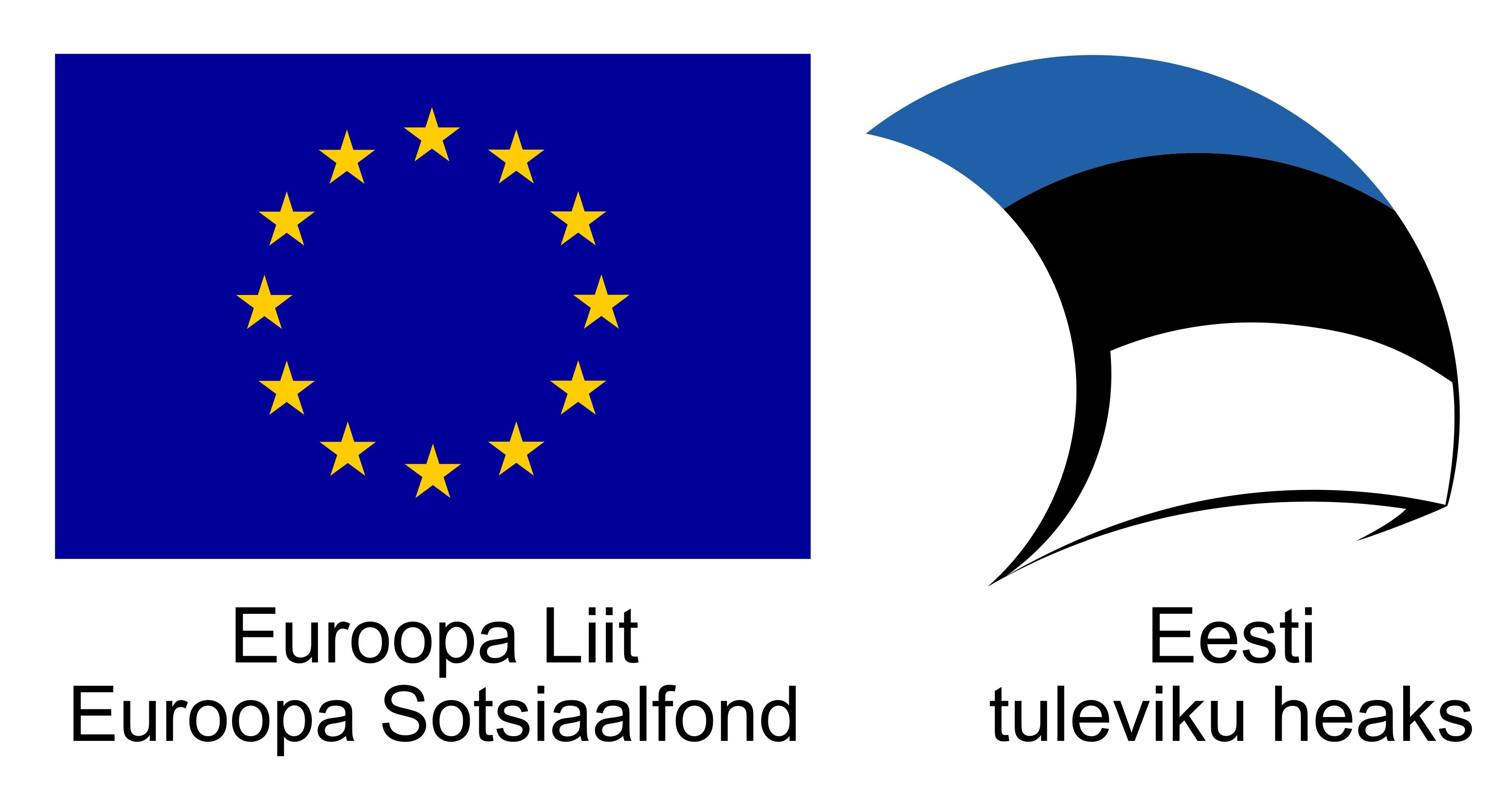 Euroopa Sotsiaalfond